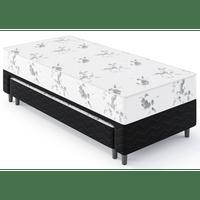 cama-box-solteiro-polister-tecnologia-ultra-fresh-88x188cm-premier-duo-acoplado-cama-box-solteiro-polister-tecnologia-ultra-fresh-88x188cm-premier-duo-acoplado-69400-0