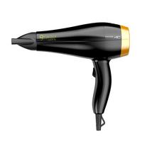 secador-de-cabelo-gama-italy-2000w-2-velocidades-2-nveis-de-temperatura-girassol-ceramic-ion-220v-69564-0