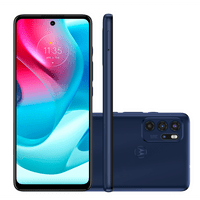 smartphone-motorola-moto-g60s-128gb-tela-max-vision-fhd-68-cmera-qudrupla-64-mp-8-mp-5-mp-2-mp-frontal-16-mp-6-gb-ram-azul-xt2133-1-smartphone-motorola-moto-g60s-128gb-t-0