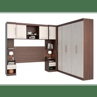 quarto-modular-casal-6-pecas-2-portas-3-gavetas-2-criados-novo-mundo-amendoaarena-59062-0