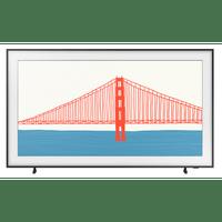 smart-tv-samsung-43-qled-4k-the-frame-bluetooth-design-slim-suporte-de-parede-slim-molduras-customizveis-modo-arte-qn43ls03aagxzd-smart-tv-samsung-43-qled-4k-the-frame-bluetooth-0