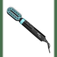 escova-secadora-e-alisadora-taiff-2-em-1-900w-2-temperaturas-ar-frio-preto-azul-style-220v-70112-0