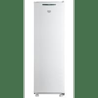 freezer-vertical-consul-142l-compartimento-extra-frio-branco-cvu-20gbana-220v-35911-0