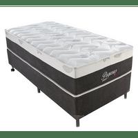 cama-box-solteiro-tecnologia-sucia-molas-ensacadas-108x198-cm-pegasus-cama-box-solteiro-tecnologia-sucia-molas-ensacadas-108x198-cm-pegasus-68546-0