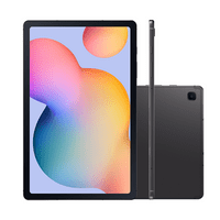 tablet-samsung-galaxy-s6-lite-octa-core-64gb-4gb-ram-8mp-wi-fi-bluetooth-cinza-smp615nzavzto-tablet-samsung-galaxy-s6-lite-octa-core-64gb-4gb-ram-8mp-wi-fi-bluetooth-cinza-0