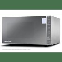 micro-ondas-brastemp-32-litros-painel-integrado-design-espelhado-inox-bms45cr-110v-59135-0
