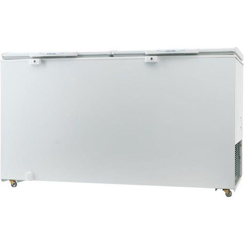 freezer-horizontal-electrolux-2-tampas-477l-branco-h500-110v-11508-0png