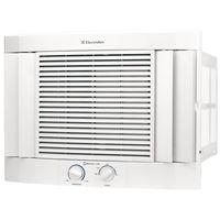 ar-condicionado-janela-electrolux-7500-btus-cinza-gelo-ec07f-220v-12878-0png