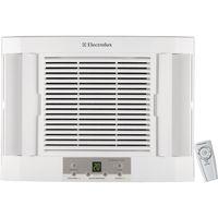 ar-condicionado-janela-electrolux-10000-btus-220v-branco-ee10f-ar-condicionado-janela-electrolux-10000-btus-220v-branco-ee10f-13280-0png
