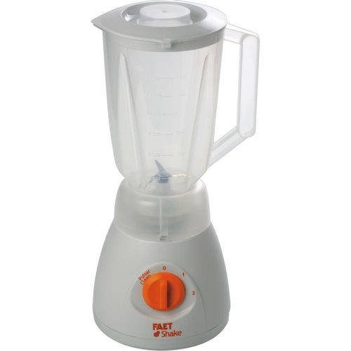 liquidificador-faet-shake-branco-222-220v-13915-0png
