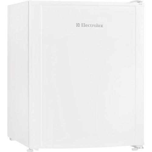 frigobar-electrolux-79-l-compartimento-flex-box-branco-re80-110v-14182-0png