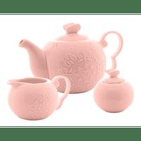 conjunto-de-ch-em-porcelana-butterfly-3-peas-rosa-28744-conjunto-de-ch-em-porcelana-butterfly-3-peas-rosa-28744-67566-0