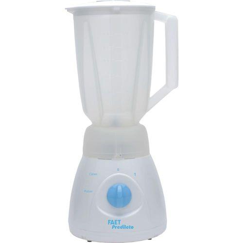liquidificador-astro-predileto-1vel-110v-15514-0png