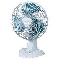 ventilador-mallory-zefiro-40cm-110v-16129-0png