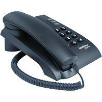 telefone-pleno-schave-intelbras-cinza-artico-com-3-funcoes-flash-redialrediscar-e-mutemudo-3-volumes-de-campainha-telefone-pleno-schave-intelbras-cinza-artico-com-3-funcoes-flash-0png