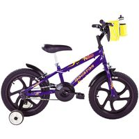 bicicleta-aro-16-houston-nic-azul-com-bolsa-bicicleta-aro-16-houston-nic-azul-com-bolsa-16809-0png