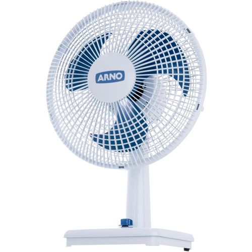 ventilador-arno-alivio-ve-30-110v-17061-0png