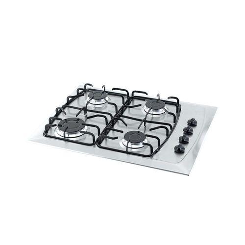 cooktop-fischer-4-bocas-inox-bivolt-4720-9548-cooktop-fischer-4-bocas-inox-bivolt-4720-9548-17422-0png
