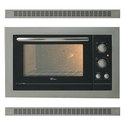 forno-de-embutir-eletrico-fischer-44-litros-inox-1839-5801-220v-18817-0png