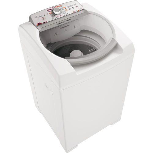 Lavadora de roupas / Máquina de Lavar Brastemp, 11 Kg, Branca - BWL11A
