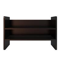 kit-cozinha-com-suporte-invisiveis-novo-mundo-preto-59084-0