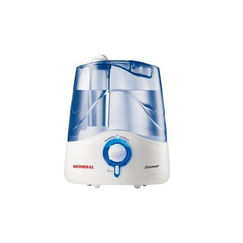umidificador-de-ar-mondial-ultrasonico-4-litros-ua01-110v-20311-0png