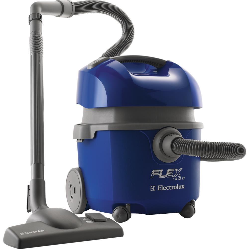 f4f278bee aspirador-de-po-agua-electrolux-1400w-funcao-sopro ...