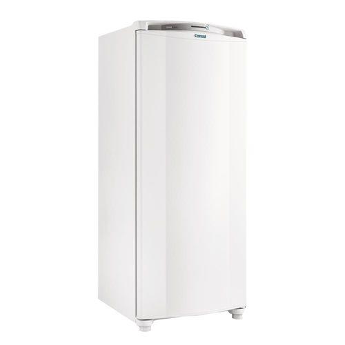 geladeira-refrigerador-consul-facilite-frost-free-300l-branco-crb36-220v-20842-0png