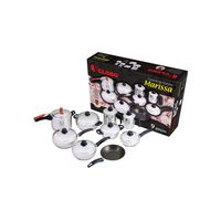 conjunto-de-panelas-aluminio-globo-9-pecas-marissa-aluminio-polido-33-conjunto-de-panelas-aluminio-globo-9-pecas-marissa-aluminio-polido-33-21127-0png