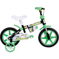 bicicleta-aro-12-houston-mini-boy-rodinhas-laterais-preto-bicicleta-aro-12-houston-mini-boy-rodinhas-laterais-21308-0png