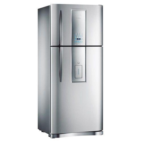 geladeira-refrigerador-electrolux-infinity-frost-free-542l-inox-di80x-220v-21576-0png