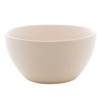 conjunto-de-bowls-cermica-bon-gourmet-granilite-conjunto-de-bowls-cermica-bon-gourmet-granilite-67546-0