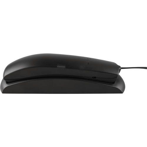 telefone-intelbras-tc20-colors-preto-design-renovado-c-teclado-iluminado-suporte-para-instalacao-em-parede-cabo-telefonico-de-longo-alcance-telefone-intelbras-tc20-colors-preto-design-ren-0png