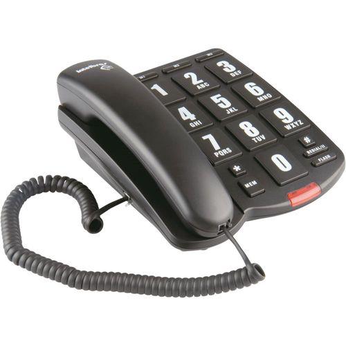 telefone-tok-facil-intelbras-c-led-sinalizador-de-campainha-discagem-rapida-teclas-de-facil-visualizacao-e-tecla-flash-telefone-tok-facil-intelbras-c-led-sinalizador-de-campainha-discag-0png