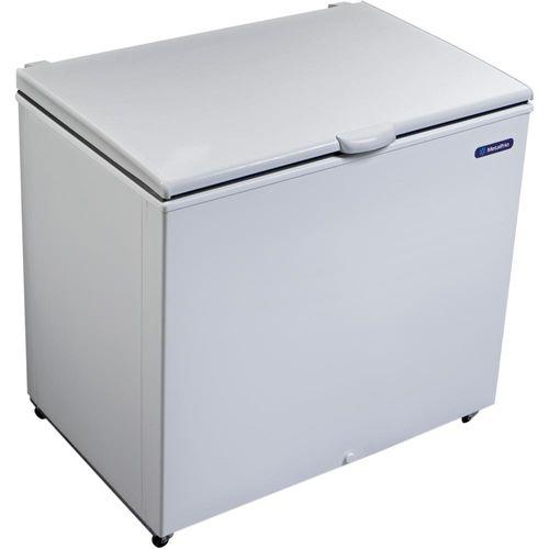 freezer-horizontal-metalfrio-1porta-da302b-293litros-branco-220v-22262-0png