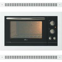 forno-de-embutir-eletrico-fischer-44-litros-branco-4372-9154-110v-22299-0png