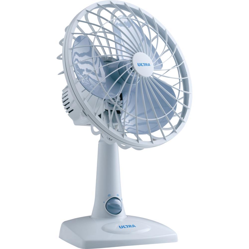 e347e47b8 ventilador-mondial-ultra-v-16-110v-22308- ...