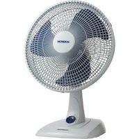 ventilador-mondial-v-45-v45-220v-22311-0png