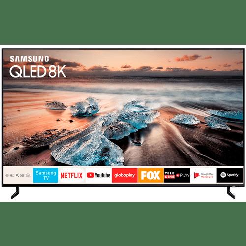 smart-tv-qled-75-samsung-8k-usb-hdmi-wi-fi-bluetooth-qn75q900rbgxzd-smart-tv-qled-75-samsung-8k-usb-hdmi-wi-fi-bluetooth-qn75q900rbgxzd-58249-0