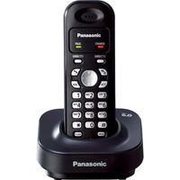 telefone-sfio-panasonic-kxtg1371klbh-dect-6.0-19ghz-grafite-c-discagem-rapida-localizador-de-monofone-7-niveis-de-volume-agenda-montavel-na-par-telefone-sfio-panasonic-kxtg1371klbh-d-0