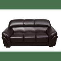 sofa-2-lugares-barcelona-com-pes-novo-mundo-marrom-58326-0
