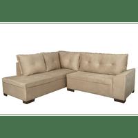 sofa-de-canto-2-e-3-lugares-tecido-suede-novo-mundo-bege-58327-0