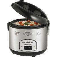 panela-eletrica-de-arroz-mondial-cooker-premium-10-xicaras-220v-pe-01-220v-23035-0png