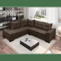 sofa-de-canto-2-e-3-lugares-tecido-suede-novo-mundo-marrom-58328-0