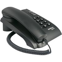 telefone-pleno-c-chave-intelbras-preto-c-3-volumes-de-campainha-posicoes-mesa-ou-parede-telefone-pleno-c-chave-intelbras-preto-c-3-volumes-de-campainha-posicoes-mesa-ou-parede-23321-0png