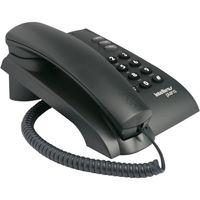 telefone-pleno-s-chave-intelbras-preto-posicoes-mesa-e-parede-2-timbres-de-campainha-e-3-volumes-telefone-pleno-s-chave-intelbras-preto-posicoes-mesa-e-parede-2-timbres-de-campainha-e-0png
