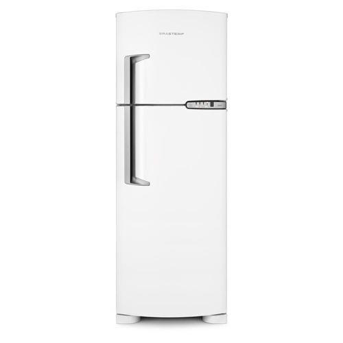 geladeira-refrigerador-brastemp-clean-duplex-frost-free-352-l-branca-brm39eb-220v-23446-0png