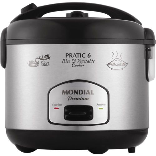 panela-eletrica-de-arroz-mondial-pratic-rice-pe-02-110v-23556-0png