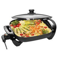 panela-eletrica-suggar-chef-gourmet-pe1022pt-220v-23869-0png