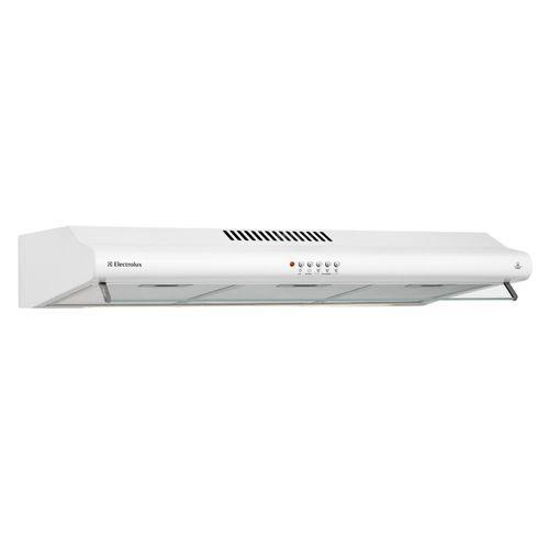 depurador-electrolux-80cm-3-velocidades-branco-de80b-220v-23997-0png